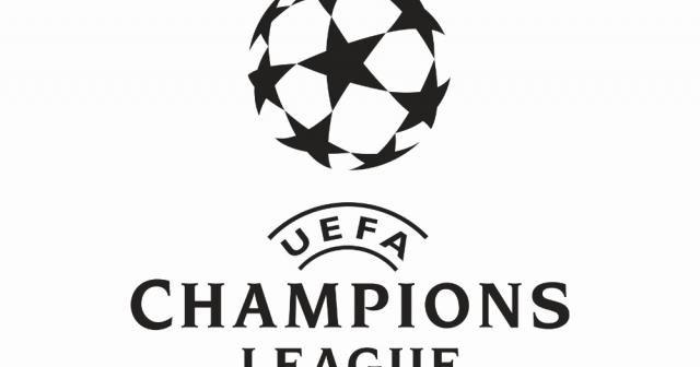 Şampiyonlar Ligi'nde grup maçları başladı