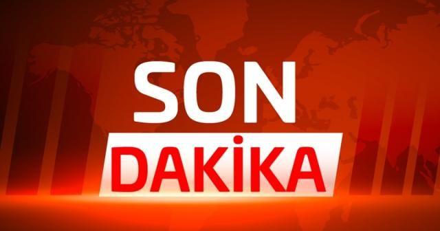 """''Türk vatandaşı olmayan 17 bin kişiyi gözaltına aldı"""""""