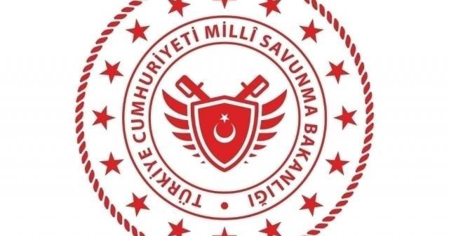 3 PKK'lı terörist daha etkisiz hale getirildi