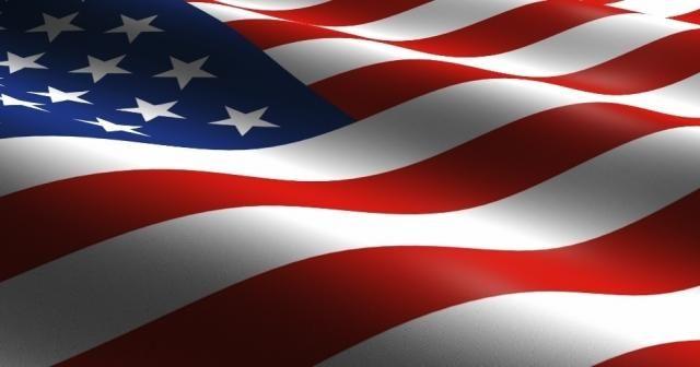 ABD, 2 DEAŞ militanını Suriye'den çıkardı