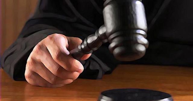 Açığa alınan 2 savcı hakkındaki iddianame tamamlandı