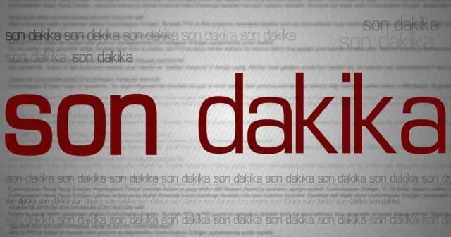 Ankara Cumhuriyet Başsavcılığı'ndan HDP'li vekillere soruşturma