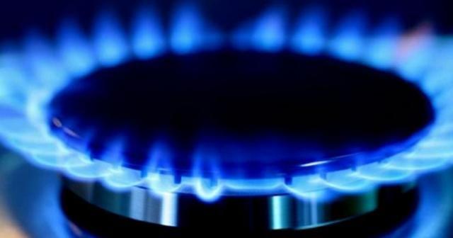 EPDK'dan doğal gaz sektörüne yönelik önemli kararlar