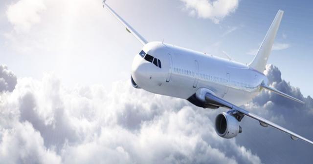 Eylül ayında yaklaşık 21 milyon yolcu havayolunu kullandı