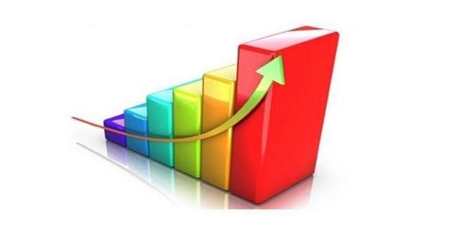 IMF Türkiye büyüme tahminini yükseltti