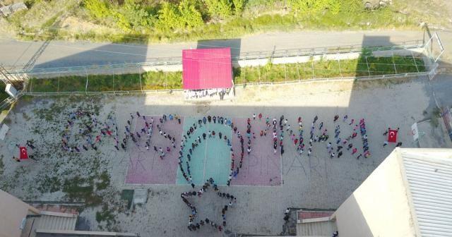 Kato'dan Barış Pınarı Harekatı'na tam destek