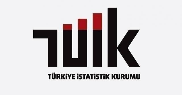 TÜİK devlet hesapları verilerini açıkladı