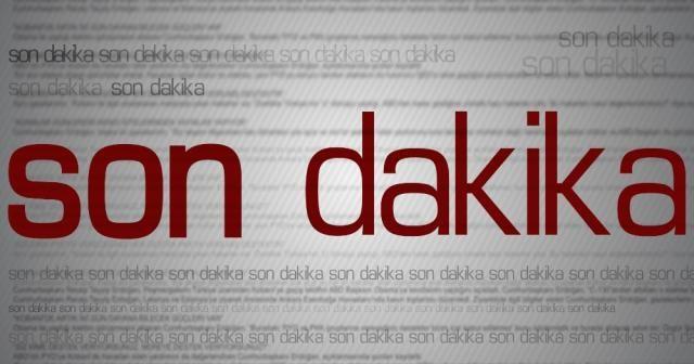 """""""Turuncu"""" kategoride aranan El Kaide üyesi İstanbul'da yakalandı"""