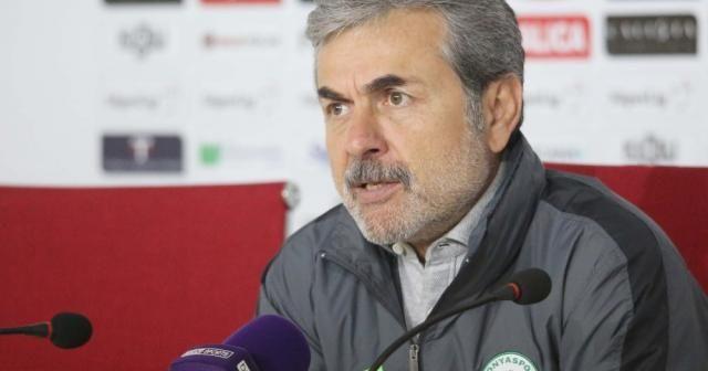 """""""Sivasspor galibiyeti hak etti"""""""