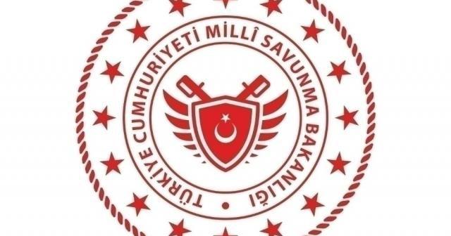 7 PKK/YPG'li terörist SİHA'lar ile etkisiz hale getirildi