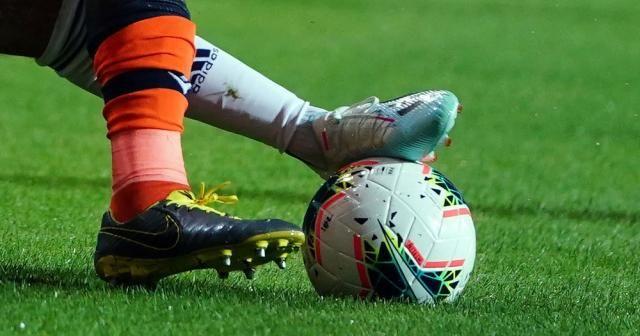 A Millilerin İzlanda ve Andorra maçları aday kadrosu açıklandı
