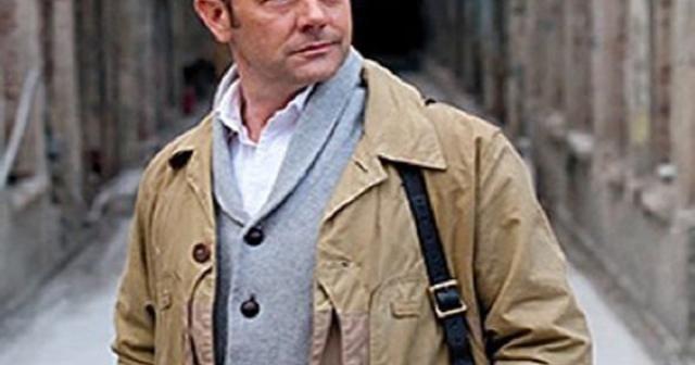 Eski İngiliz istihbarat subayın ölümüne ilişin soruşturmada yeni gelişme