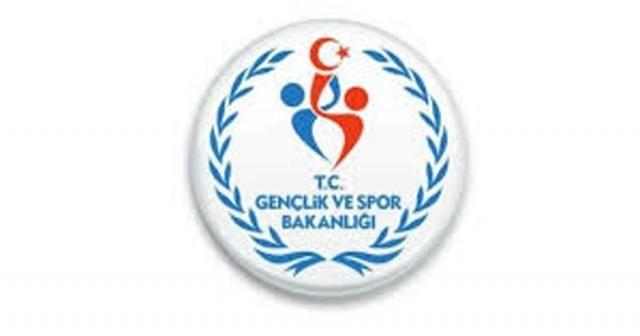 Gençlik ve Spor Bakanlığı 'Türkiye Spor Turizmi Çalıştayı' düzenleyecek