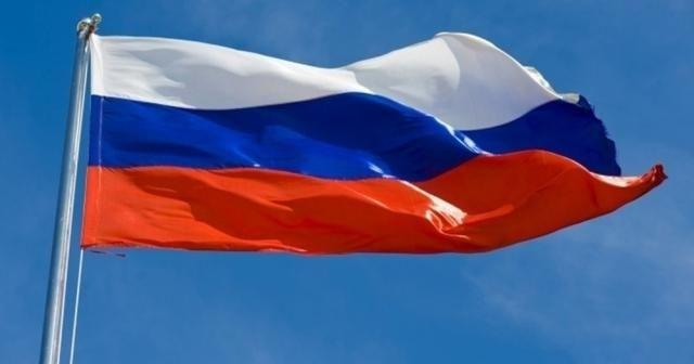 """Rusya: """"2 bin militan yakını güvenlik tehdidi"""""""