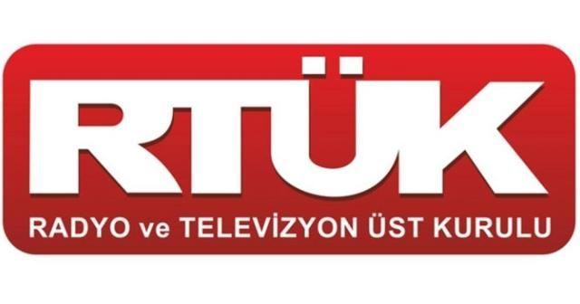 RTÜK'ten isteğe bağlı yayıncılık hakkında açıklama