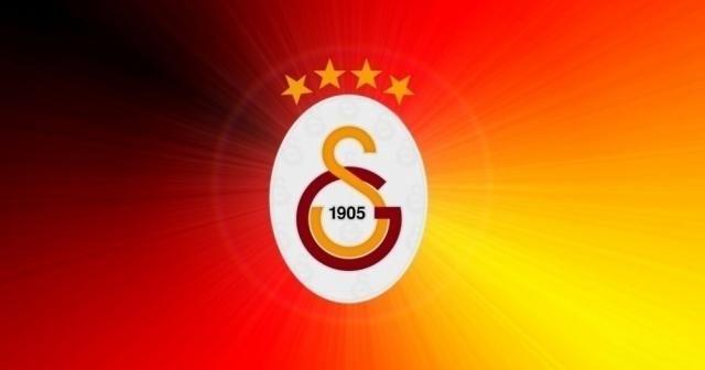 Galatasaray, Konyaspor maçı hazırlıklarını tamamladı