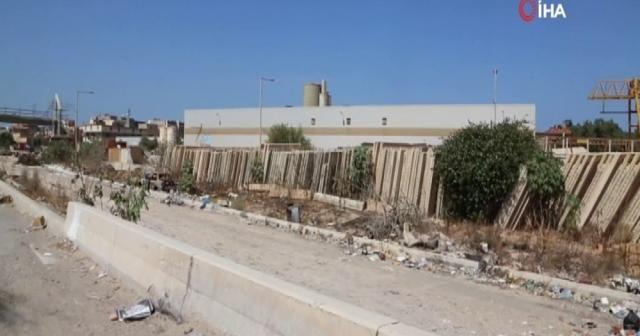 Lİbya'da ateşkes süreci