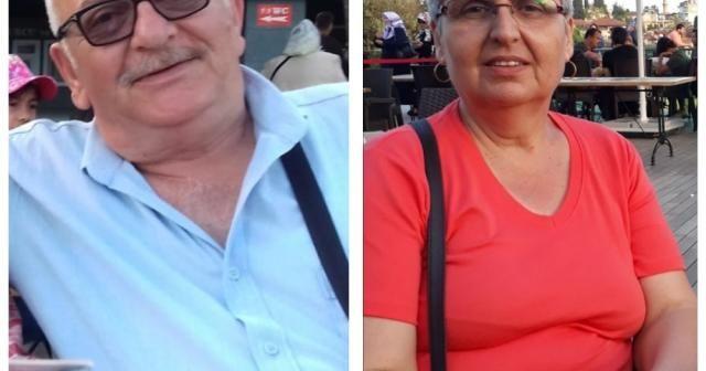 Ölümle sonuçlanan yolcu otobüsü kazasına ilişkin davada karar
