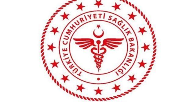 Sağlık Bakanlığından anestezi ilacı açıklaması