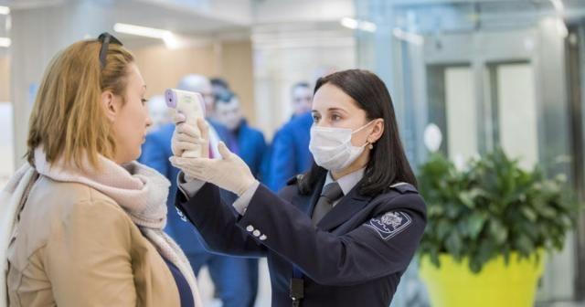 Koronavirüsün haftalık ticari etkisi 26 milyar dolarlık kayıp