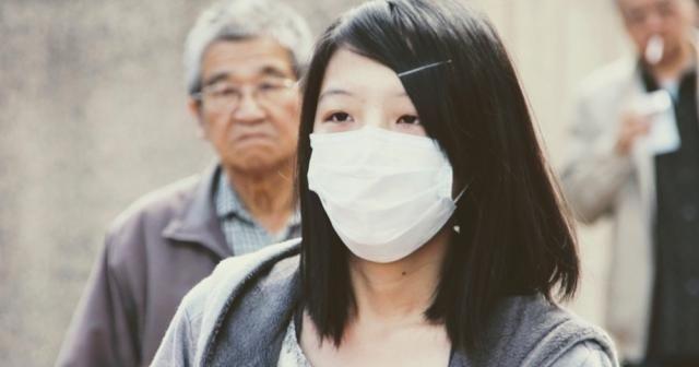 Singapur'da korona virüsü vakası 58'e yükseldi