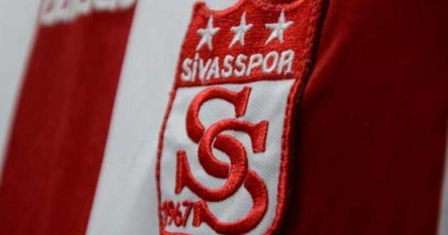 Sivasspor'un ek kontenjan talebine ret