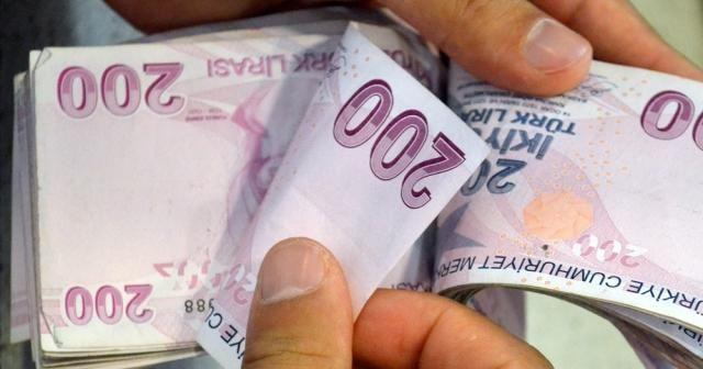 """BDDK: """"Kredi kartı borcu ötelenen vatandaşlara 31 Aralık 2020'ye kadar ödenmesine imkan sağlandı"""""""