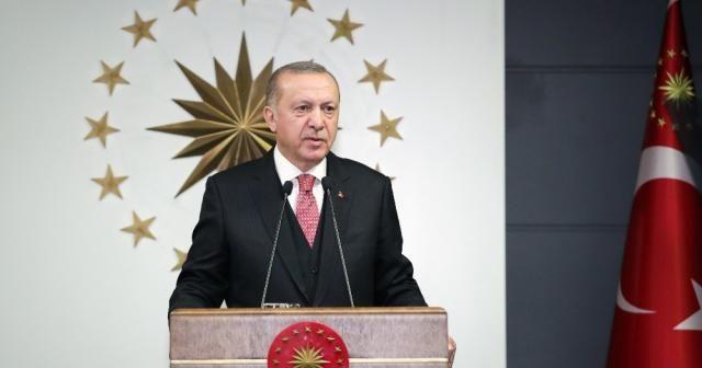 """""""'Biz Bize Yeteriz Türkiyem' kampanyasını 7 aylık maaşımı bağışlayarak açıyorum"""""""