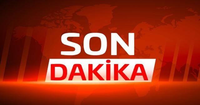 """""""Türkiye'de iyileşen vaka sayısı 26'dır"""""""