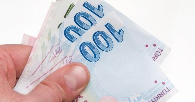 3 kamu bankasından destek kredi paketi