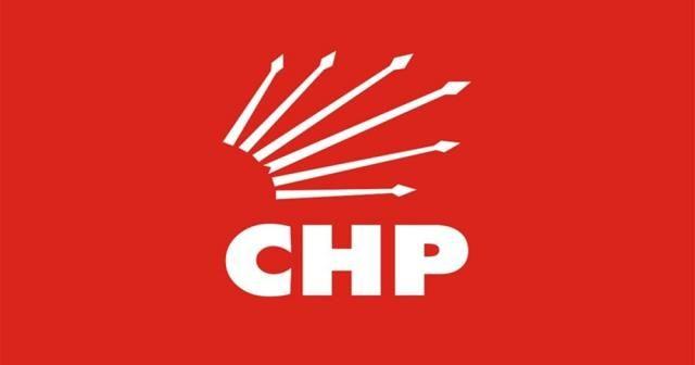 CHP Grup Başkanvekili Engin Özkoç'tan gündeme dair değerlendirmeler