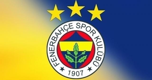 """Fenerbahçe: """"Bir futbolcu ve sağlıkçımızda koronavirüs bulgularına rastlanmıştır"""""""