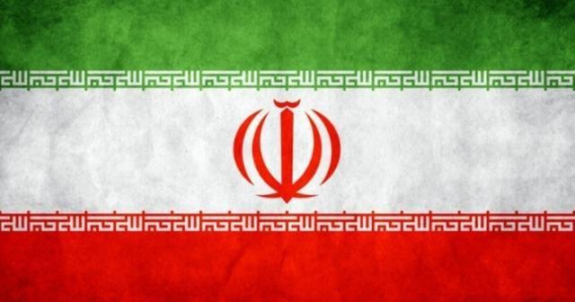 İran'da korona virüsten ölenlerin sayısı 2 bin 640'a yükseldi