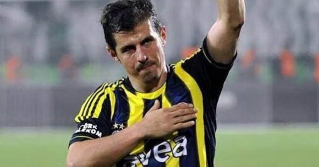 """""""Türk futbolu adına çok talihsiz ve kara günlerden bir tanesi!"""""""