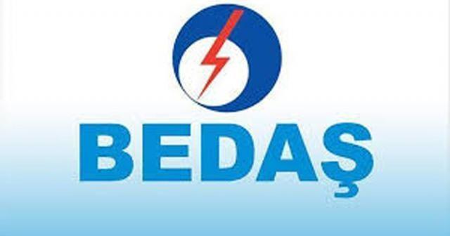 BEDAŞ Müşteri Operasyon Merkezleri 12.00-17.00 arası çalışacak