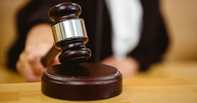 HSK yargısal faaliyetlerin nasıl yapılacağına ilişkin kararını mahkeme ve savcılıklara gönderdi