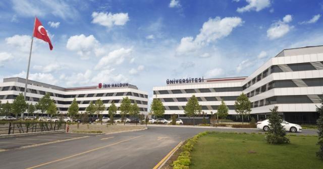 İHÜ Akademik Kariyer Günleri 1 Haziran'da online ortamda başlıyor