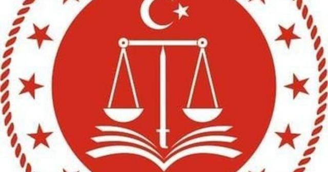 Adalet Bakanlığından çevre dostu projeler