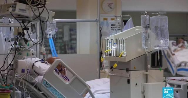 Cerrahpaşa Tıp Fakültesi, Fransız basınının gündeminde