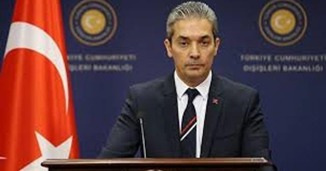 Libya'da barışın en büyük engeli Hafter ile Mısır Yönetimi