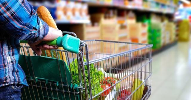 Market ciroları yüzde 50 arttı