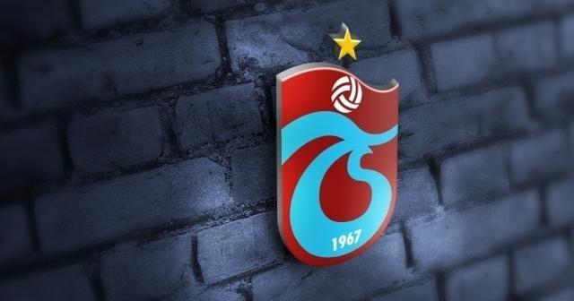 Trabzonspor, CAS'tan hızlandırılmış yargı süreci isteyecek