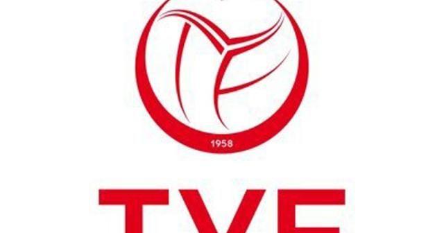 TVF, yeni sezonda yabancı sayılarını değiştirmedi