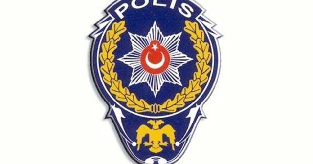 Emniyet Genel Müdürlüğü teşkilata yönelik iddiaları yalanladı