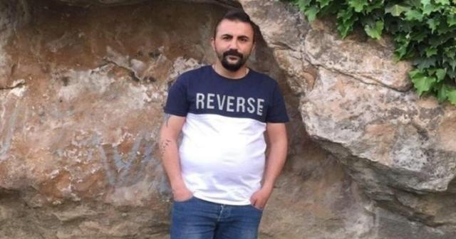 Sokak ortasında kadınlara saldıran şahıs tutuklandı