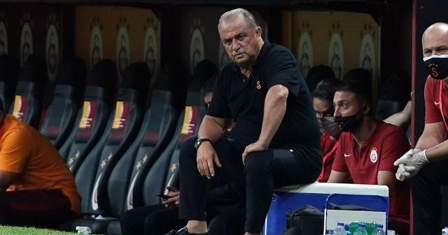 Korona virüs sonrası en kötüsü Galatasaray!