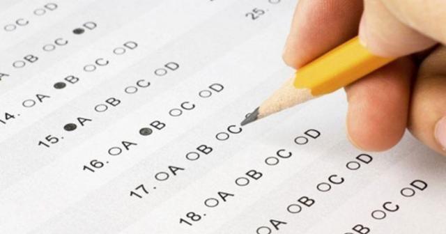 Milli Savunma Üniversitesi Askeri Öğrenci Aday Belirleme Sınavı (MSÜ) sonuçları açıklandı