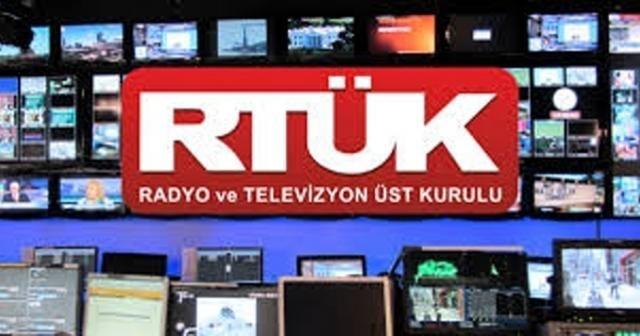 RTÜK, Tele 1 Ve Halk Tv'ye 5 gün yayın durdurma cezası verdi