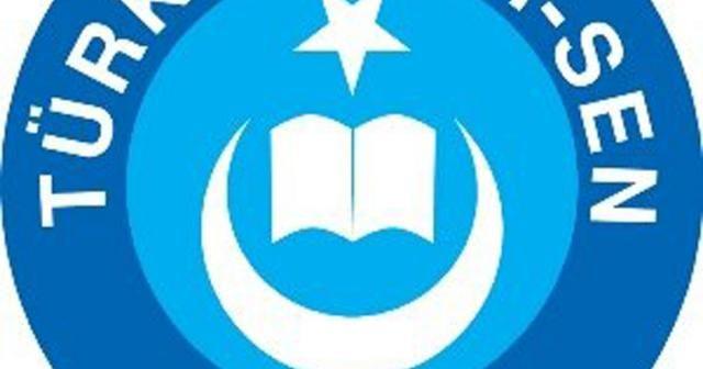 Türk Eğitim-Sen, online tercih danışma bürosu kuruyor