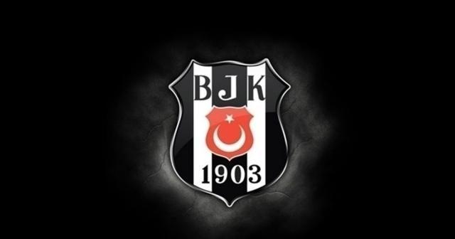 Beşiktaş, FIBA Avrupa Kupası'nda mücadele edecek